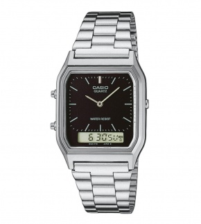 Watches Casio AQ-230A-1DMQYES
