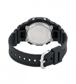 Watches G-Shock DW-5600E-1