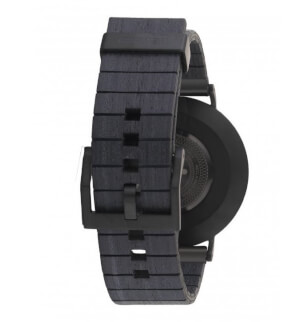 Watches WeWOOD Horizon Gun Mirror