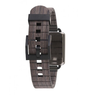 Watches WeWOOD Leia Black