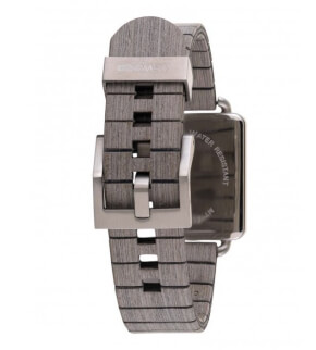Watches WeWOOD Leia Silver