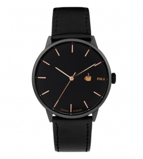 Watches CHPO Khorshid Fika Black/Black