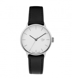 Watches CHPO Khorshid Mini Silver/Black
