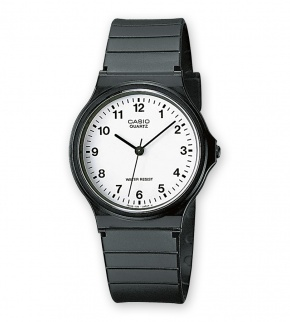 Watches Casio MQ-24-7BLL