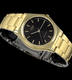 Watches Casio MTP-1130N-1ARDF