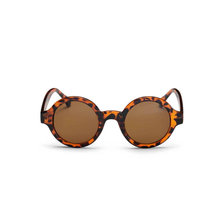 Sunglasses Sarah 16131NB